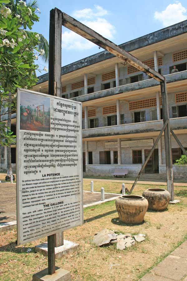 tuol-sleng-kambodscha-10