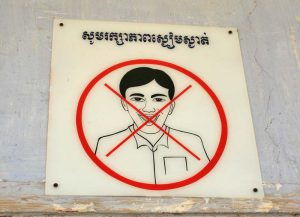 tuol-sleng-kambodscha
