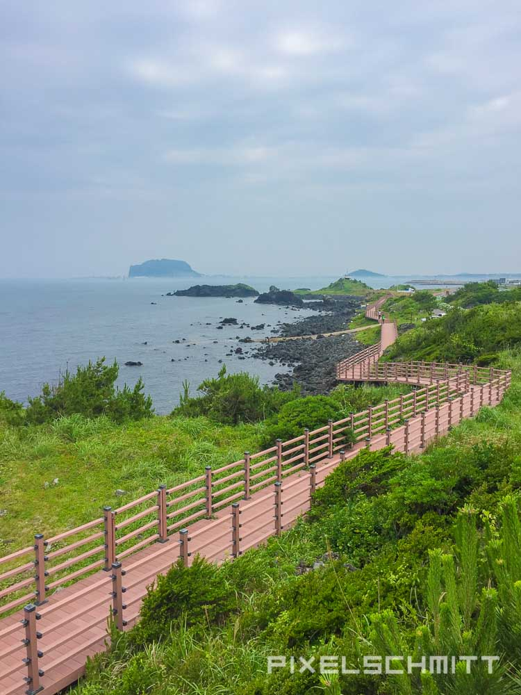 jeju do suedkorea roadtrip 6