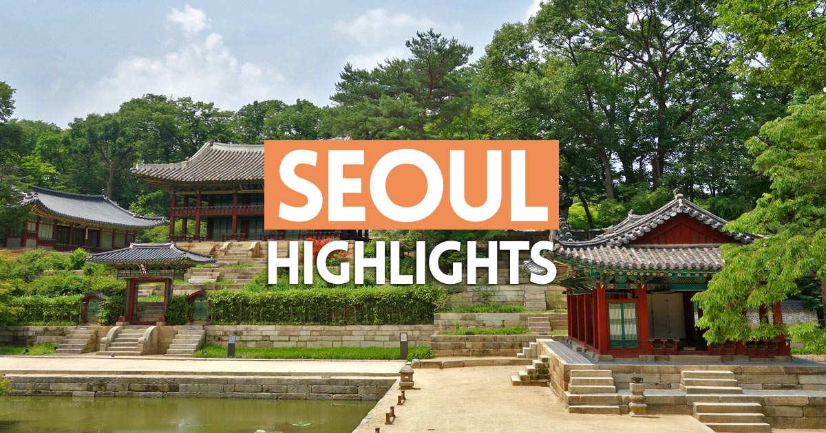 seoul-highlights