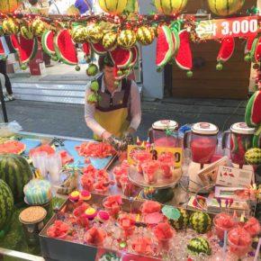 street-food-seoul