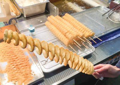 street-food-seoul-kartoffel-am-spiess