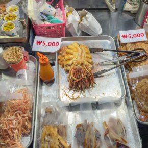 street-food-seoul-oktopus