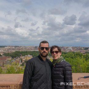 sehenswuerdigkeiten-rom-tour-vespa-12