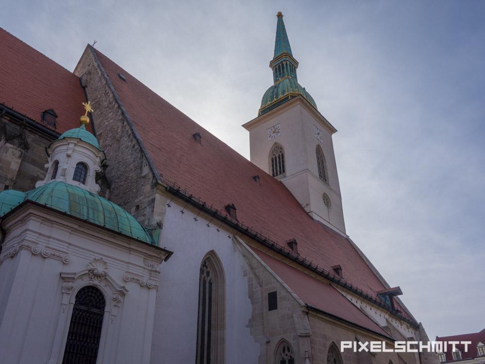 bratislava staedtereise slowakei 50