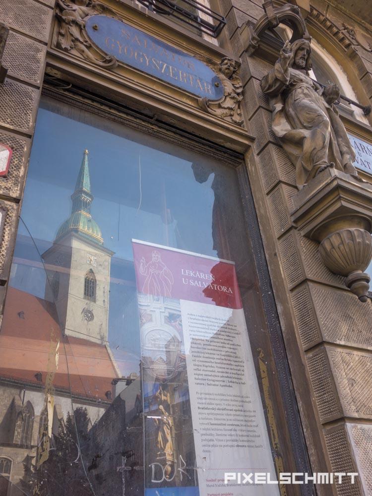 bratislava staedtereise slowakei 52