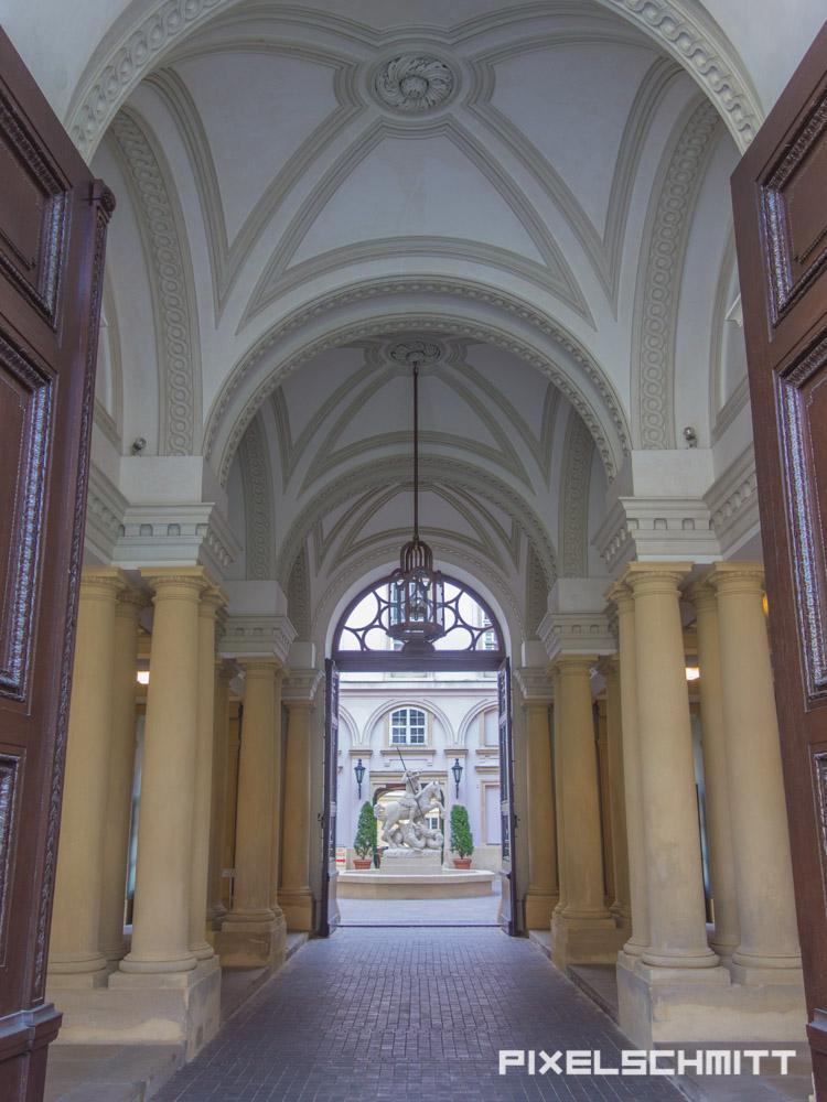 bratislava staedtereise slowakei 61