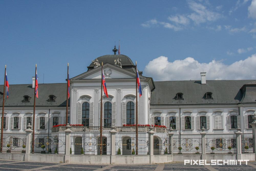 staedtereise bratislava slowakei 11