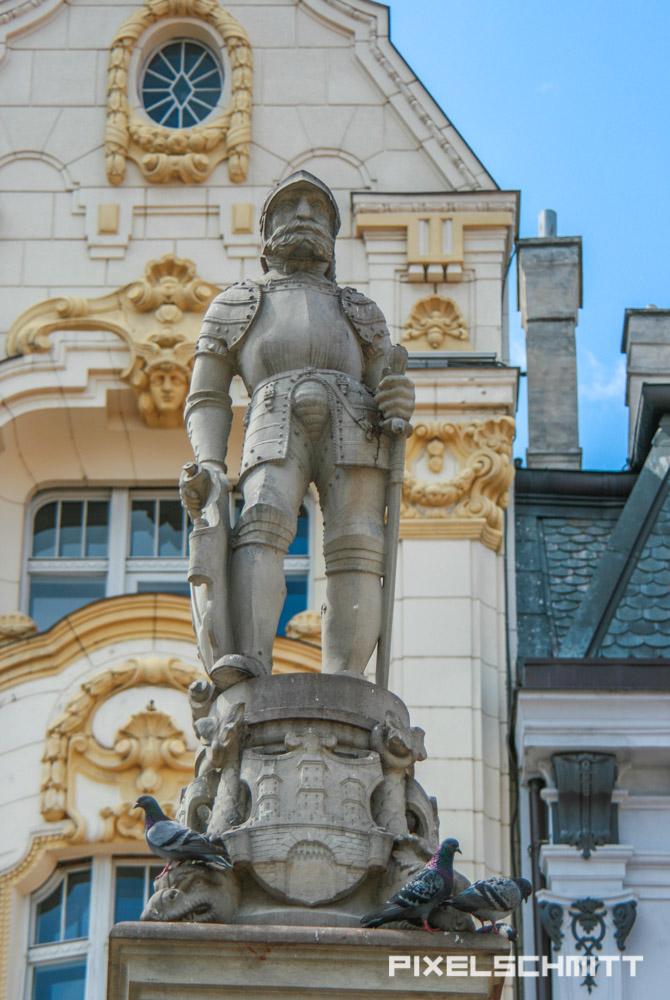 staedtereise bratislava slowakei 16