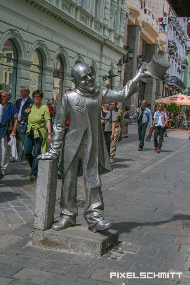 staedtereise bratislava slowakei 18