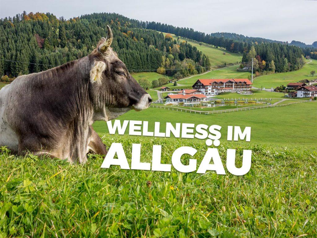 wellness im allgaeu