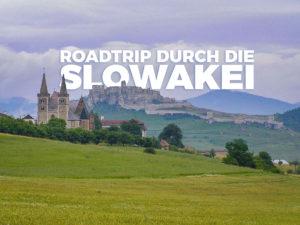 slowakei titel blog