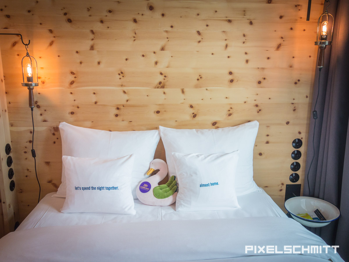 neues hotel muenchen 25 hours 3