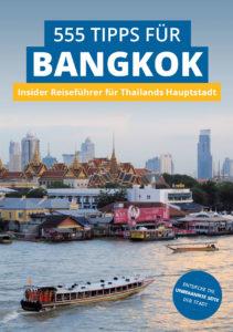 Tipps für Bangkok