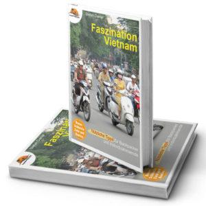 Tipps für Vietnam