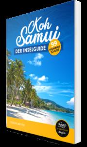 Tolle Tipps für die Insel Koh Samui