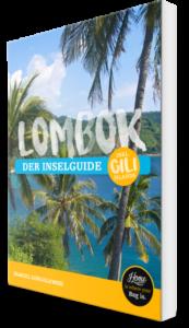 Tipps für die Insel Lombok in Indonesien