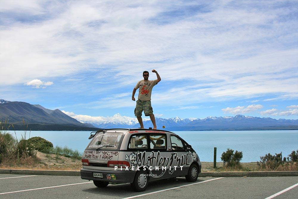 sabbatical camper neuseeland