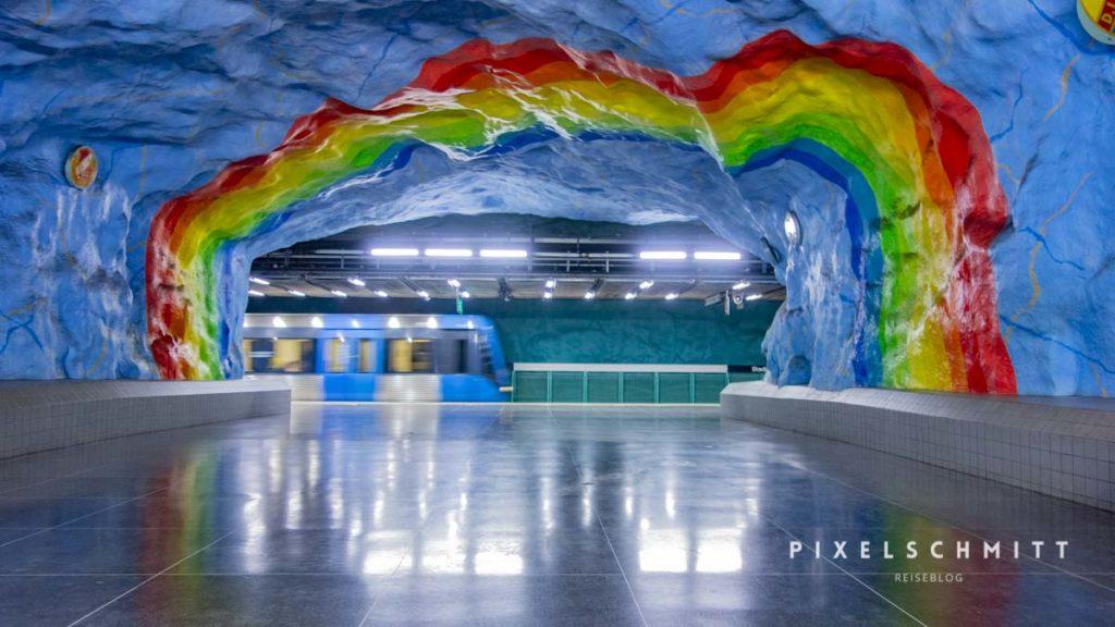 stadion u bahn stockholm 36