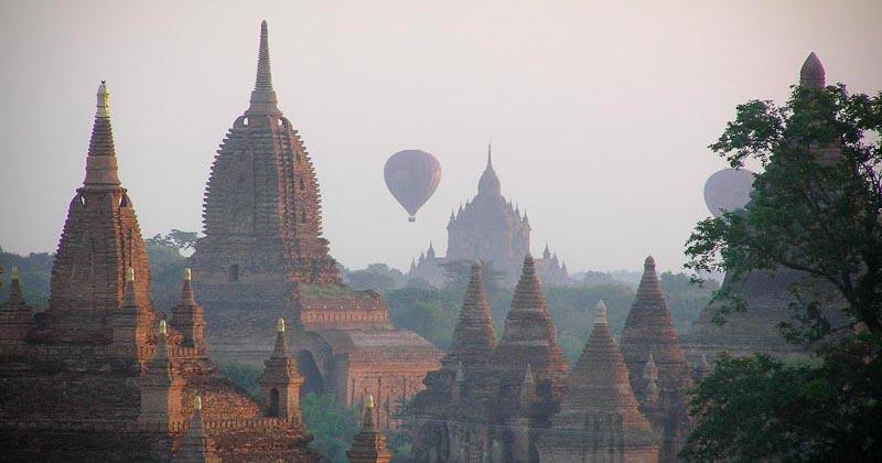 Reiseblog pixelschmitt