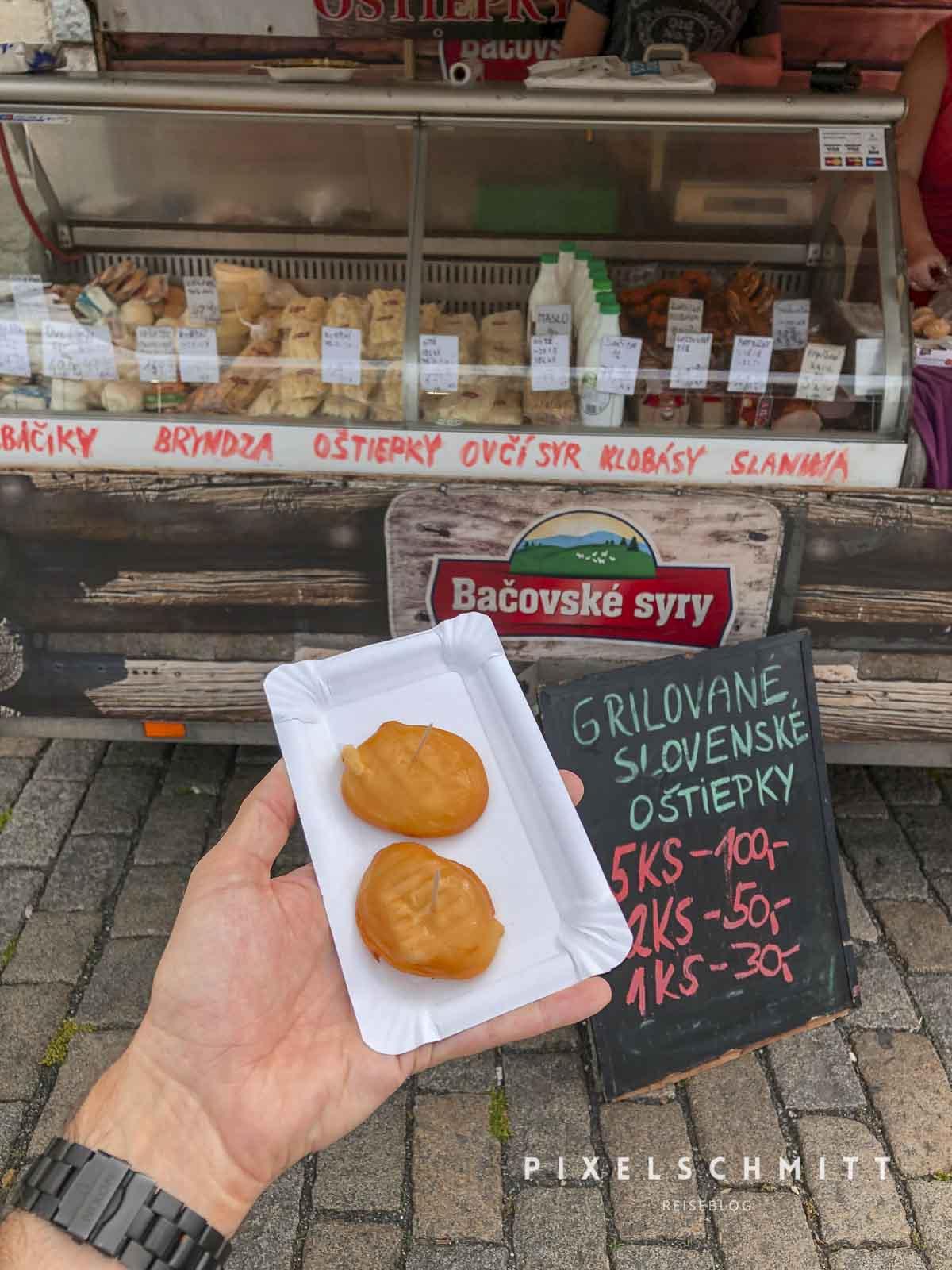 prag sehenswuerdigkeiten bauernmarkt moldau 2
