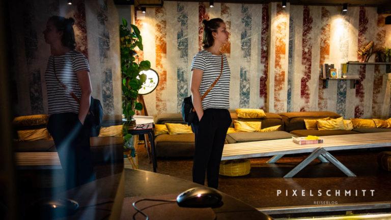 hotel in wien 25hours museumsquartier pixelschmitts