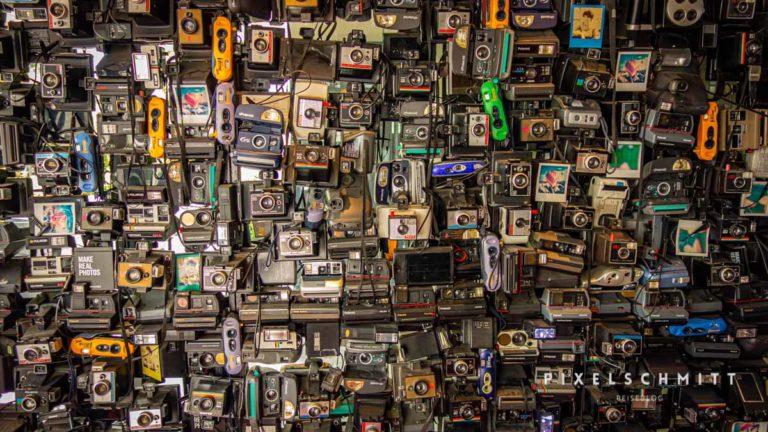 hotel in wien 25hours museumsquartier polaroids