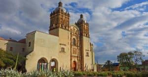 Ist Urlaub in Mexiko gefährlich?