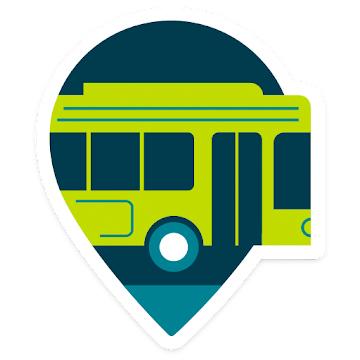 Die App für den Bus von Verona an den Gardasee